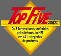 juntas lgt top five 2010 / 2011